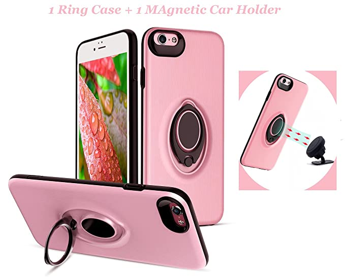 iphone 6 car holder case
