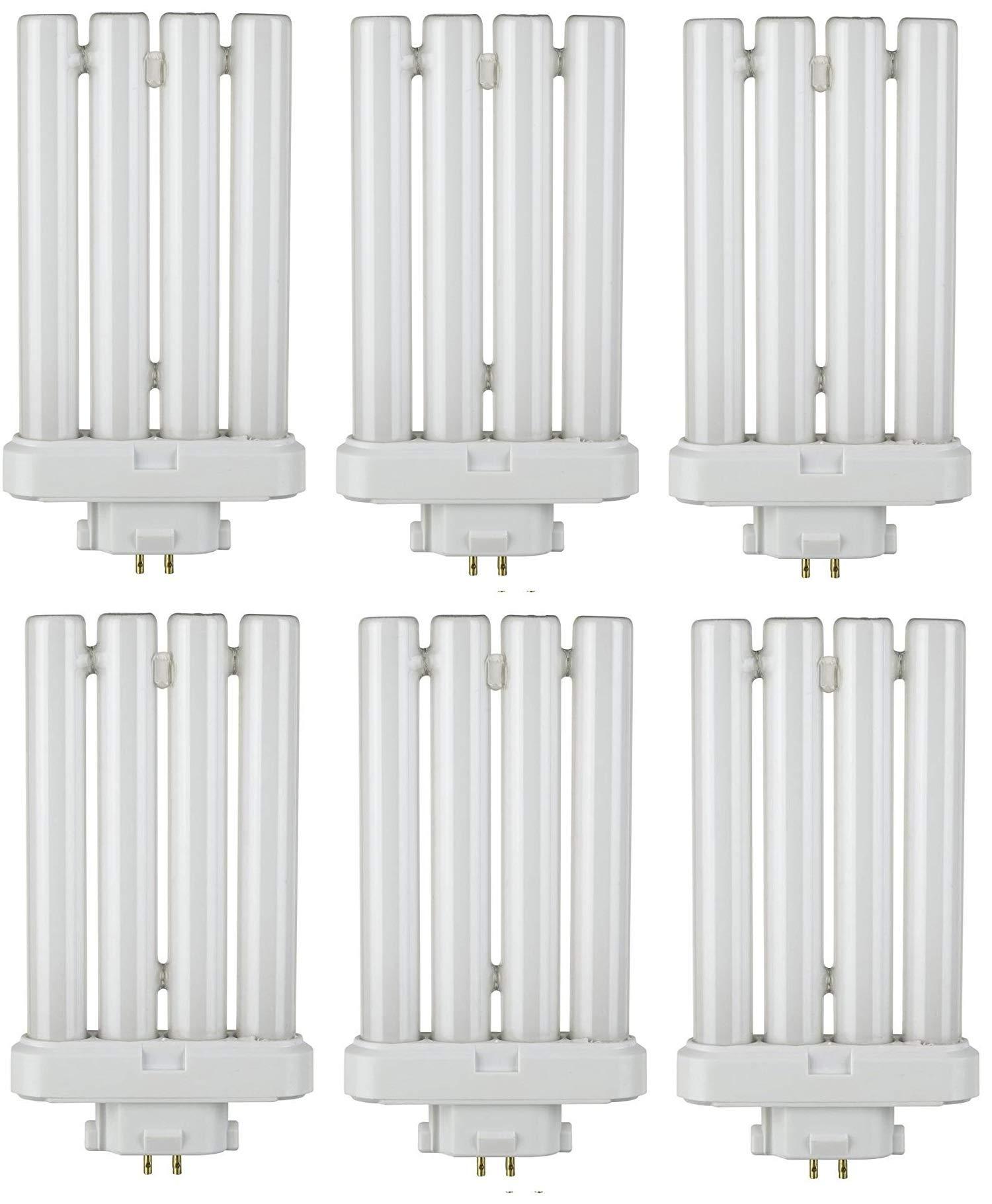 Base Light Bulb (6 Pack)