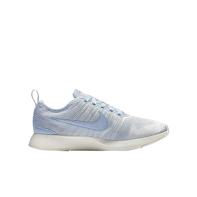 cffc22a7ec4ca2 Nike Women s Dualtone Racer Se (Gs) Running Shoes  Amazon.co.uk  Shoes    Bags