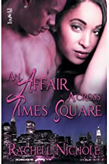 An Affair Across Times Square