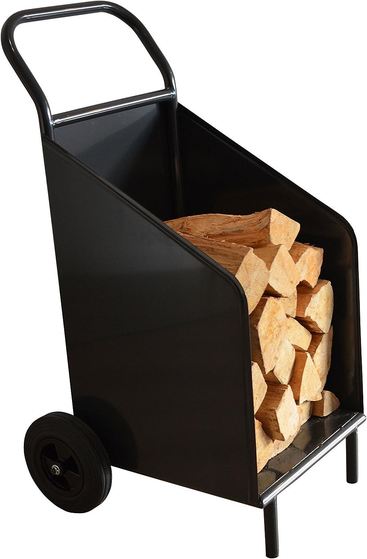 L/änge 30-500 cm aus einem St/ück//zum Beispiel L/änge 200 cm mit 3 gerade Halter Buche Holz Treppe Handlauf Gel/änder Griff gerade Edelstahlhalter Enden =Halbkugel gefr/äst