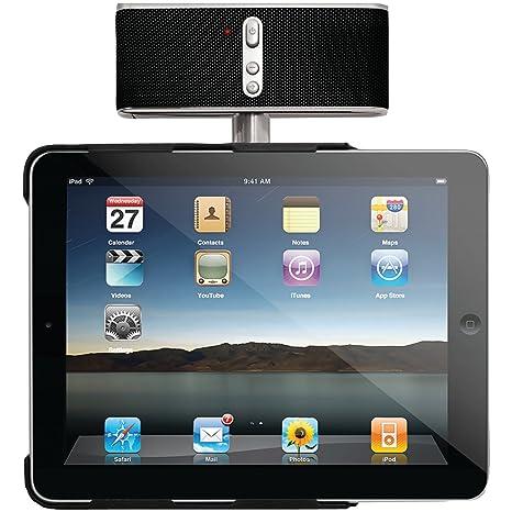 Best Of Ipad Mini Cabinet Mount