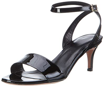Simba 18, Womens Open Toe Sandals Oxitaly