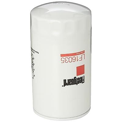 Fleetguard LF16035 Oil Filter for Dodge Ram Cummins Engines Diesel: Automotive