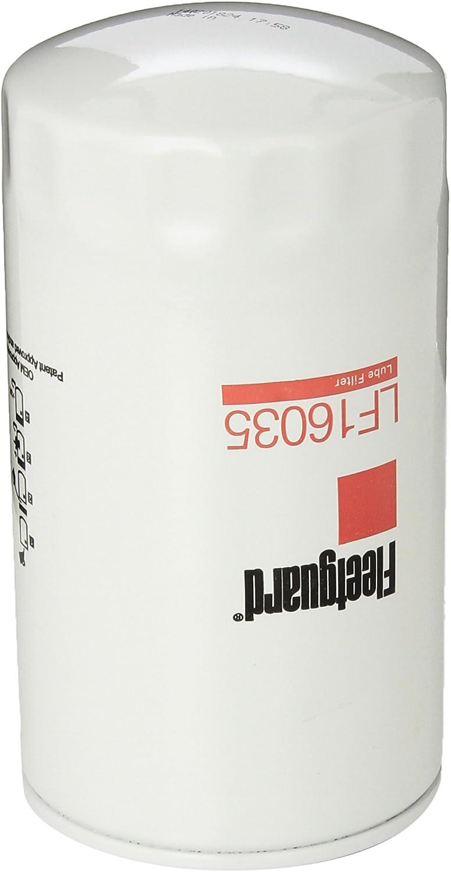 Cummins Filtration LF16035