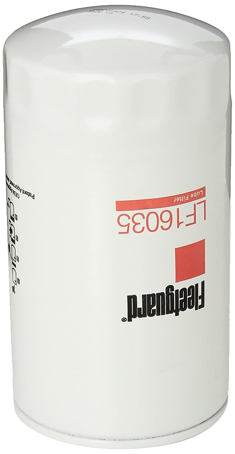 Fleetguard LF16035 Oil Filter for Dodge Ram Cummins Engines Diesel Cummins Filtration