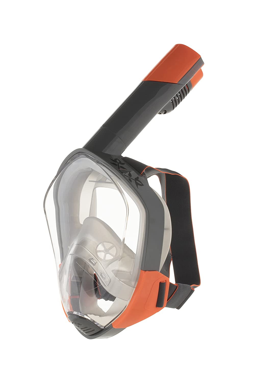 OXBOW VISIO'n'Air Panoramamaske 3 Generation Schnorchelmaske B073S6HZPS B073S6HZPS B073S6HZPS Schnorchel-Sets Macht das Leben dd6403