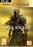 Dark Souls 3 The Fire Fades (PC DVD)