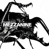 Mezzanine (2CD Deluxe)