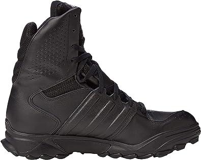 chaussure adidas gsg 9.2