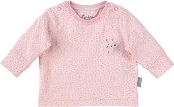 Sigikid Langarm Shirt, New Born Suéter para Bebés