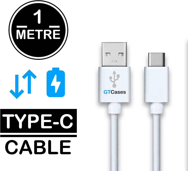 Mini USB Data Sync Charging Cable Lead for Garmin Dash Cam 10 20 30 35 45