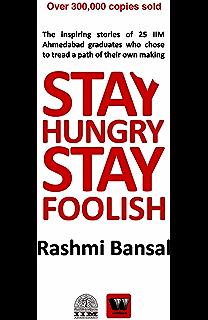 Rashmi Bansal Take Me Home Pdf