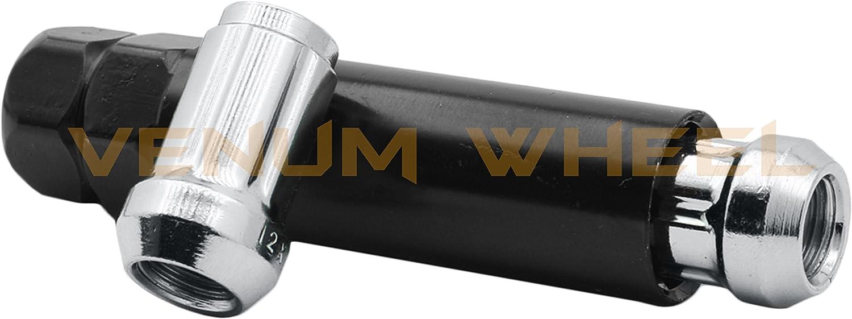 .594 External Retaining Ring Stainless Steel 15-7 Pk 100