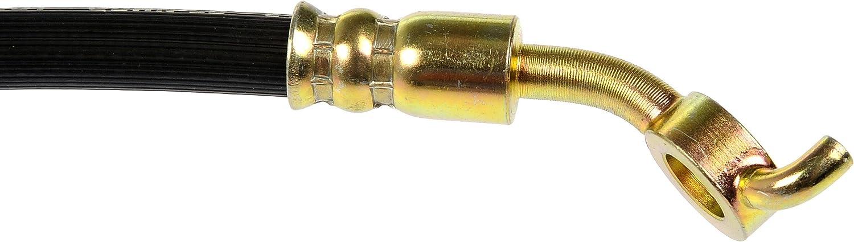 Dorman H621067 Hydraulic Brake Hose