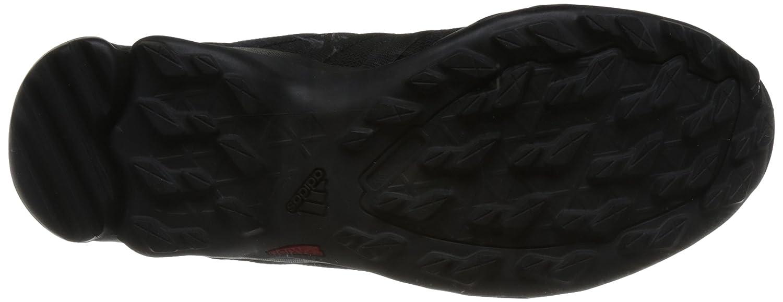 Adidas Herren Herren Herren Cm7715 000 Traillaufschuhe Schwarz 50.7 EU 96daf6