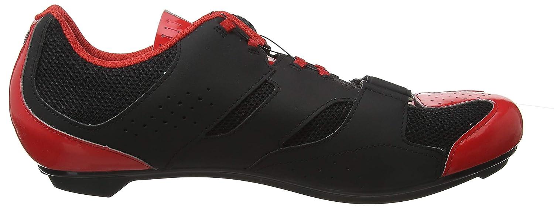 Mens 7077171 Giro Savix Cycling Shoe