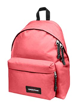 Dos Eastpak À Sac Padded Pak'relectrifying PinkBagages f6gbY7yv