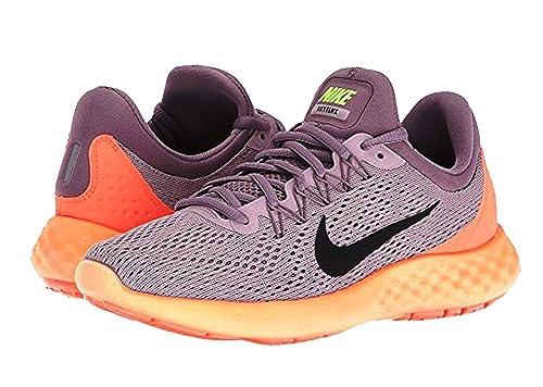23e4a745a864 Nike Women Lunar Skyelux Running Shoe