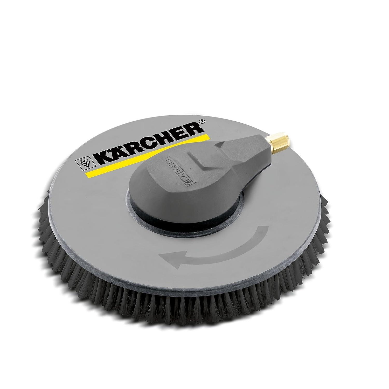Kärcher BUERSTE ISOLAR 400 6.368-456.0