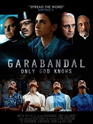 watch only god knows 2006 online free