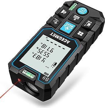 Household Universal Portable Standard Digital Battery Power Tester Checke HX
