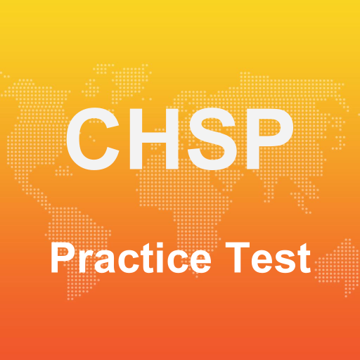 Amazon.com: CHSP Practice Test 2017: Appstore for Android