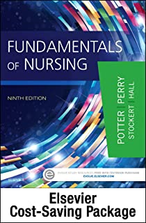 Nursing skills online version 30 for fundamentals of nursing nursing skills online version 30 for fundamentals of nursing access code and textbook package fandeluxe Gallery