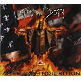 American Inquisition (Digipack)