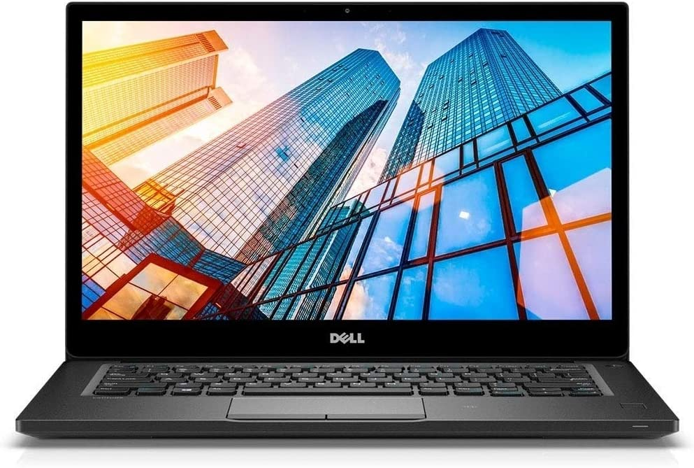 "Dell Latitude 7400 14"" Touchscreen 2 in 1 Notebook - Intel Core i7-8665U - 16GB RAM - 512GB SSD - Intel UHD Graphics 620 - Windows 10 - New"