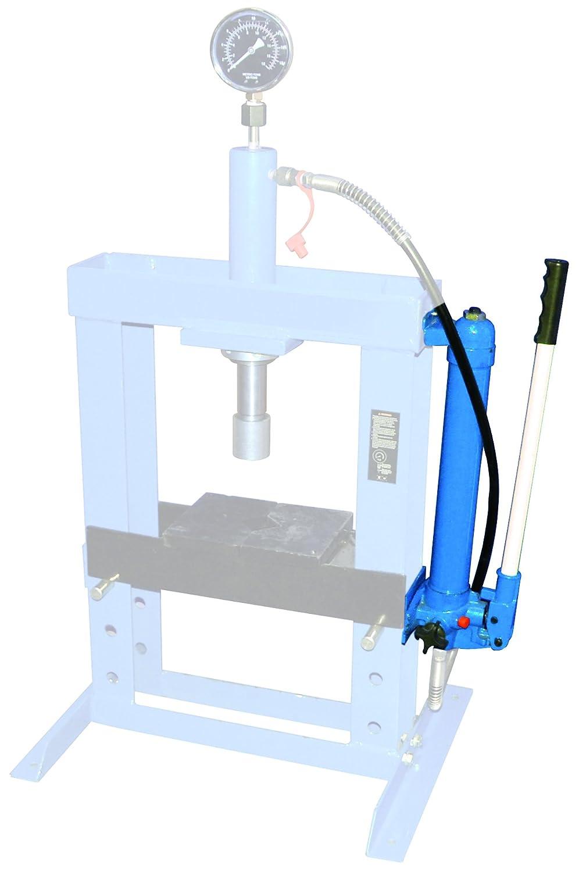 BGS 9247 1 Pompe hydraulique pour presse d'atelier, article n°  9247 article n°9247 9247-1