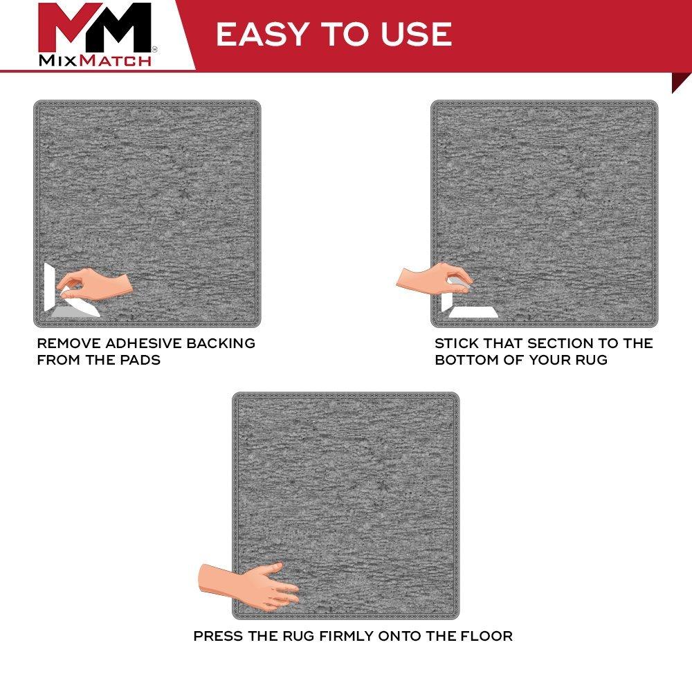 Remove Carpet Gripper Glue From Tiles Carpet Vidalondon