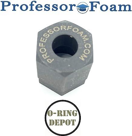 03-10 Fits Ford 6.0L Powerstroke diesel High Pressure Oil Rail Ball Tube Socket