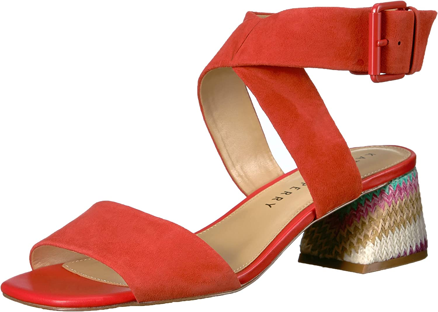 Katy Perry Women's The Max 79% OFF Sandal Gifts Albee Heeled