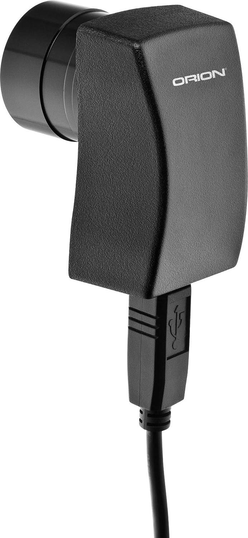Orion StarShoot USB Eyepiece Camera II (Black)