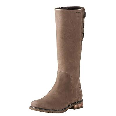 Ariat Women's Clara H2O Work Boot | Shoes