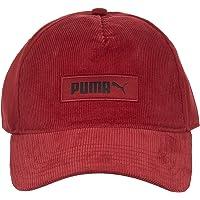 Puma ARChive Logo Label Cap Unisex Yetişkin
