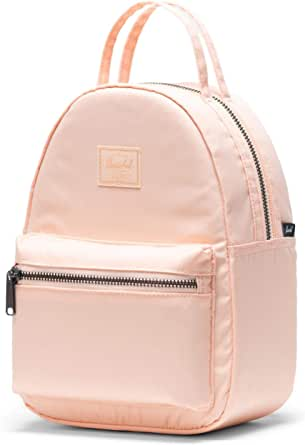 Herschel unisex-adult Nova Mini Backpack