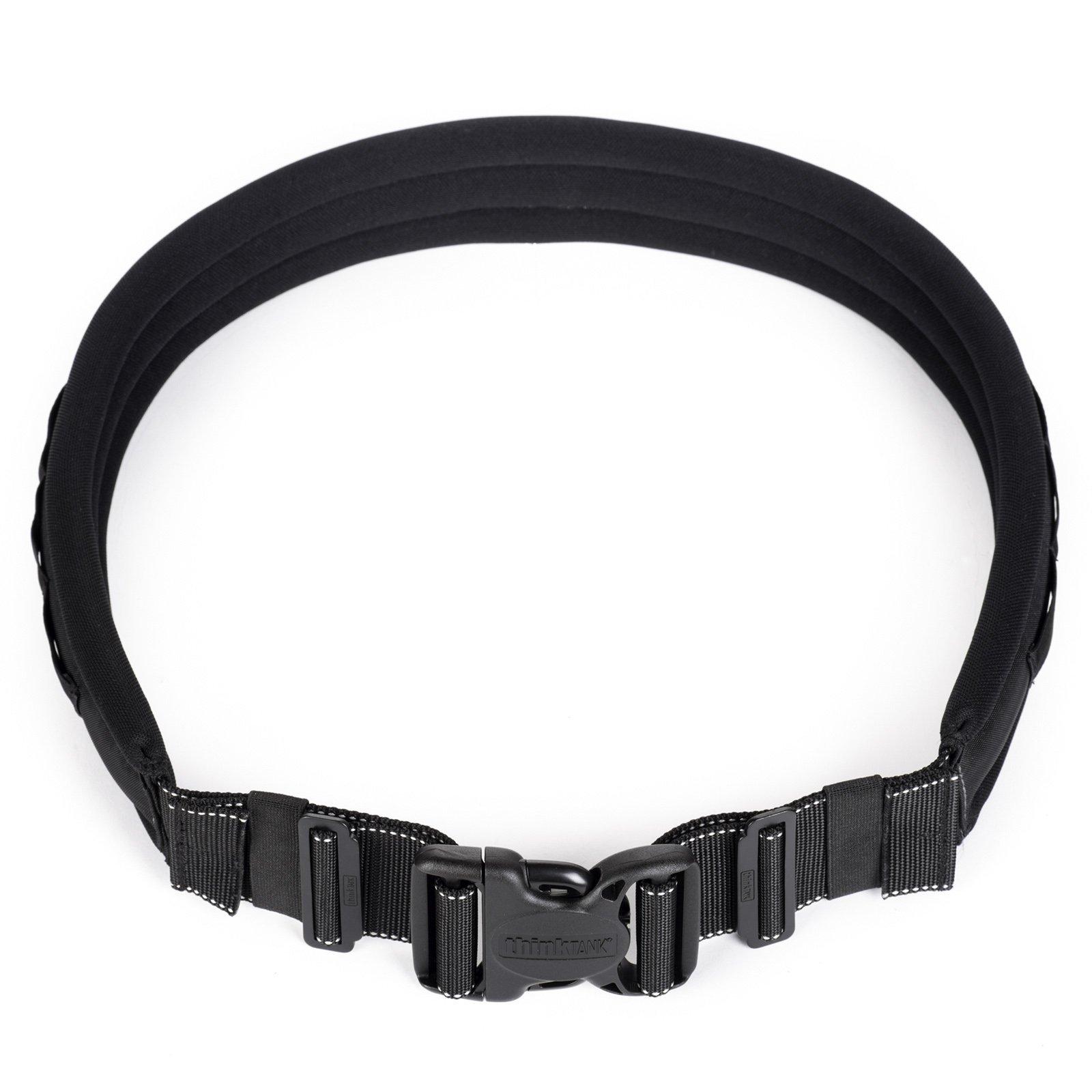 Think Tank Photo Pro Speed Belt V3.0 (Medium / Large, Black)