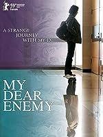 My Dear Enemy (English Subtitled)