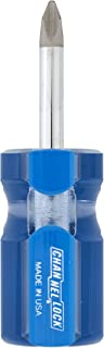 """product image for Phillips Screwdriver,#2x1-1/2"""""""
