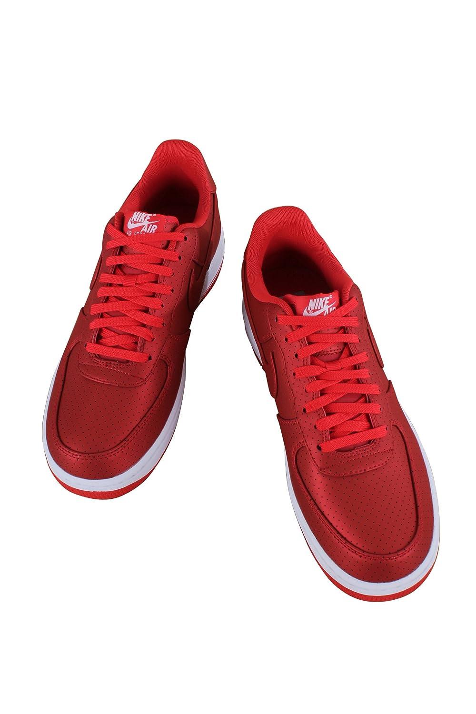 1 Air 607 Te Lv8 Fai it '07 Force Da Nike 718152 Amazon EA6dwTdaq