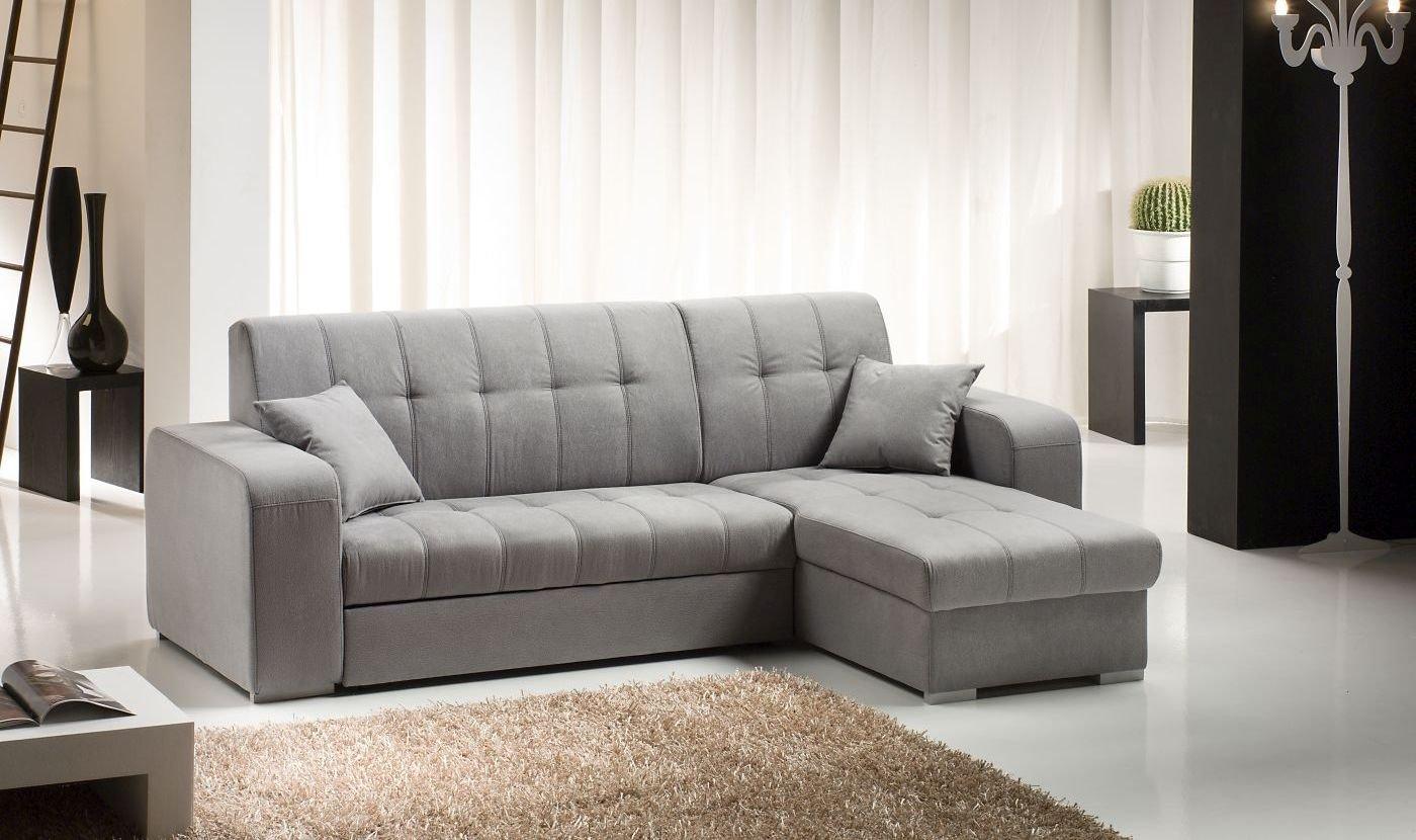 Divano letto angolare stunning usato divano letto angolare manstad ikea blu scuro with divano - Divano ikea manstad ...