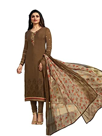 70a7b12522f5 Ready Made Designer Indian Wear Vinay Print Georgette Suit Party  Fashionable Wear Royal Crepe - 12
