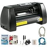 Brother CM260 ScanNCut máquina de Corte/marcaje con escáner Integrado Acero Inoxidable/plástico Blanco/Negro 50 x 17 x 20 cm.: Amazon.es: Hogar