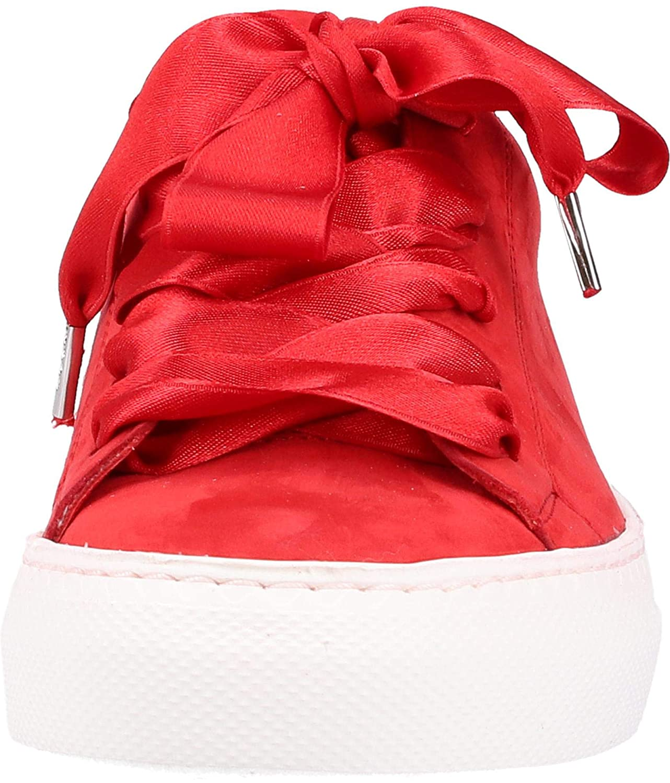 Paul verde 237-50-80039, scarpe scarpe scarpe da ginnastica Donna 19bd35