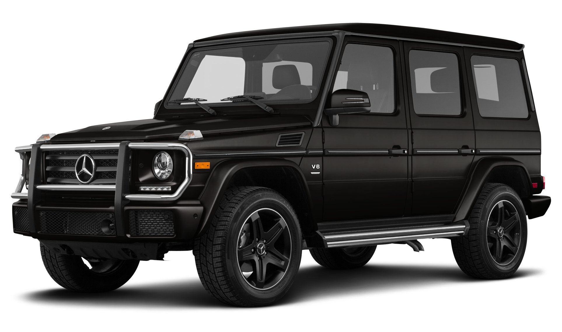 2018 mercedes benz g550 4x4 reviews images. Black Bedroom Furniture Sets. Home Design Ideas