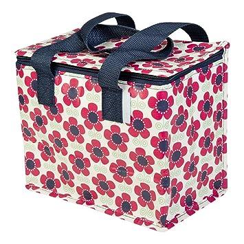 Amazon.com: JOJO Maman Bebe aislado para comida y bolsa para ...