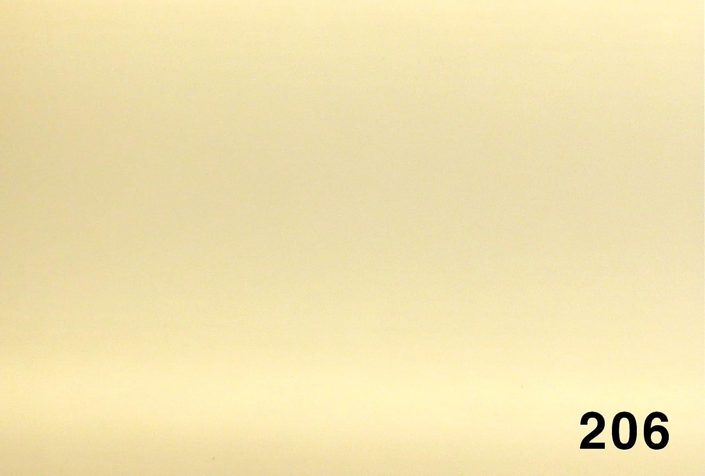 120/cm de long CTO 206 Bande de filtre correcteur pour LED L/ég/ère intensit/é