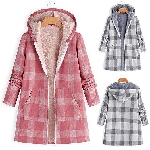 eab2583ebef Amazon.com  Women Jacket
